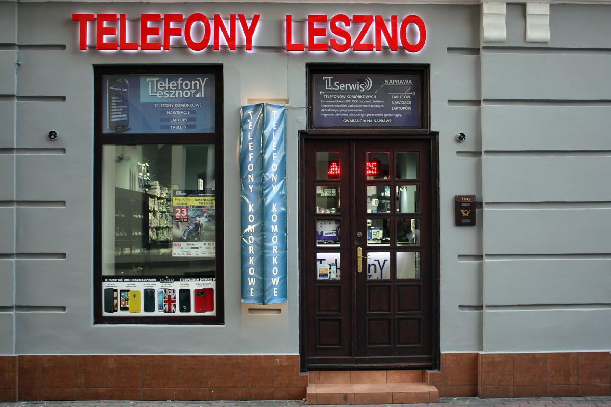a6b50b23a258b1 Telefony Leszno skup sprzedaż komis telefonów